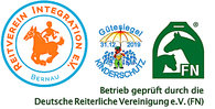 Reitverein Integration e.V.